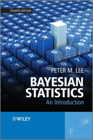 Bayesian Statistics An Introduction