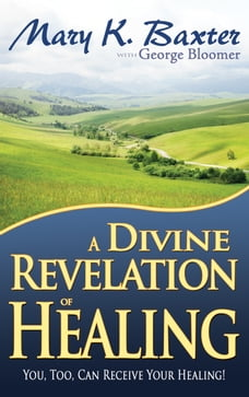 A Divine Revelation Of Hell Ebook