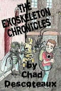 The Exoskeleton Chronicles 8e9d63cd-3b8a-48a8-a2dd-dccfec6e8fe6
