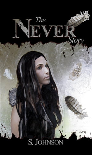 The Never Story