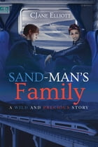 Sand-Man's Family by CJane Elliott