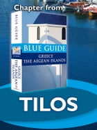 Tilos - Blue Guide Chapter by Nigel McGilchrist