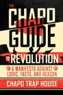 The Chapo Guide to Revolution Cover Image