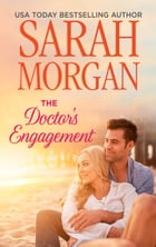 The Doctor's Engagement by Sarah Morgan