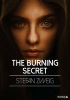 The Burning Secret by Stefan Zweig