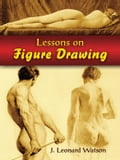 Lessons on Figure Drawing 10035bda-5680-4d84-9f54-1efe15ed1202