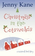 Christmas in the Cotswolds 63a9f28f-42d4-4be3-b727-6b62bcccc182