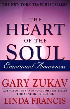 The Heart of the Soul: Emotional Awareness