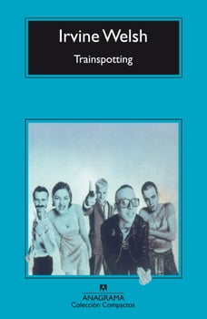 trainspotting in all shops chapters indigo ca sort by
