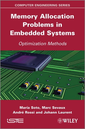 Memory Allocation Problems in Embedded Systems Optimization Methods