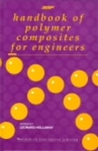 Handbook of Polymer Composites for Engineers