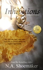 Inhibitions by N.A. Shoemaker
