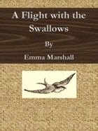 A Flight with the Swallows by Emma Marshall