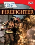 A Day in the Life of a Firefighter a72aaa61-8da3-4474-97b2-884513b2e3ac