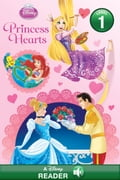 Disney Princess: Princess Hearts 885e8689-ee35-40ca-8dd0-7900988db066