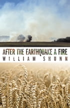 After the Earthquake a Fire by William Shunn