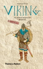 Viking: The Norse Warrior's [Unofficial] Manual Cover Image