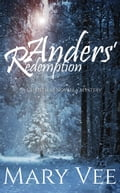 Anders' Redemption 5f0372cc-3353-404a-b433-9c7aa857c4ae