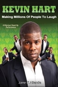 Kevin Hart: Making Millions of People to Laugh dc61426c-a939-459d-a7c2-bcbb70dd6d11