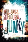 Junky Cover Image
