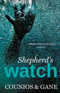 Shepherd's Watch
