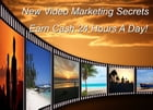 How To Make $200 A Day With Videos by SoftTech