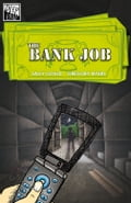 The Bank Job 857bfa9e-479d-4c67-a8a8-4be9b019e804