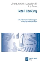 Retail Banking by Anja Peters