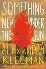 Something New Under the Sun Cover Image