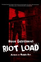 Riot Load Cover Image