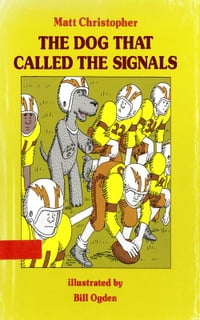 Dog That Called the Signals