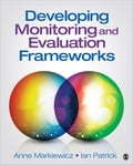 Developing Monitoring and Evaluation Frameworks be128d40-637a-4f0d-a88f-2abd15751143