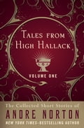 Tales from High Hallack Volume One 1a5ffee8-9312-4009-a767-ade84faf1572