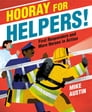 Hooray for Helpers! Cover Image