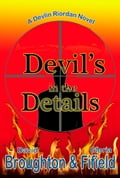Devil in the Details a54f99d1-d20c-45f1-930c-0856ab7703f8