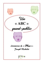 "Un ""ABC"" grand-public by Joseph Michelet"