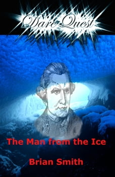The Man from the Ice