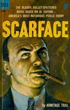 Scarface by Armitage Trail