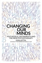 Changing Our Minds Cover Image