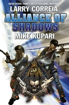 Alliance of Shadows Cover Image