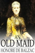 An Old Maid