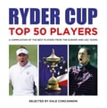 Ryder Cup Top 50 Players fd432781-ca50-4c2a-b30d-6bbb891e48b1