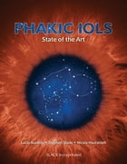 Phakic IOLs: State of the Art by Lucio Buratto