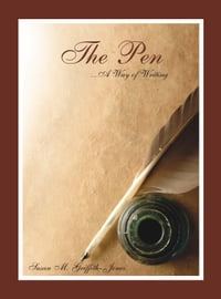 The Pen: A way of Writing