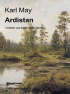 Ardistan by Karl May