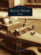 Rocky River, Ohio by Carol Lestock