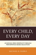 Every Child, Every Day 593b88b7-5df3-45c1-86f0-91624d0e836e