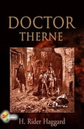 Doctor Therne bcebbe09-3be3-469b-9b4c-9a03820b18f0