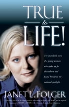 True to Life Cover Image