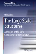 The Large Scale Structures